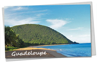 defiscalisation guadeloupe