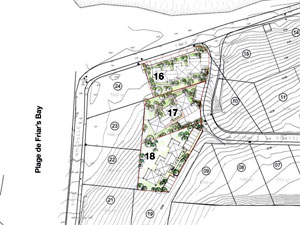 Défiscalisation Friar's Bay (Saint Martin) Défiscalisation Loi Girardin / Pinel Outre-mer 2021