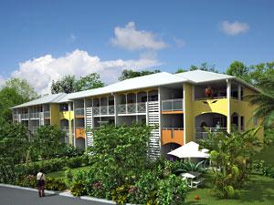 Defiscalisation Girardin 2016 Guadeloupe
