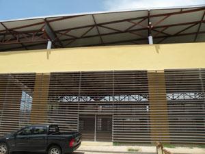 Défiscalisation Kourou (Guyane) Défiscalisation Loi Girardin / Pinel Outre-mer 2020