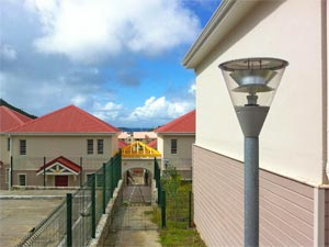 Défiscalisation Marigot (Saint Martin) Défiscalisation Loi Girardin / Pinel Outre-mer 2021