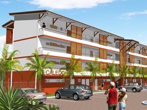 Defiscalisation Girardin 2019 Guyane