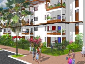 Defiscalisation Girardin 2020 Guyane