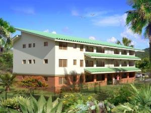 Defiscalisation Girardin 2016 Guyane