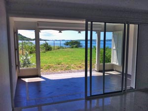 Défiscalisation Marigot (Saint Martin) Défiscalisation Loi Girardin / Pinel Outre-mer 2018
