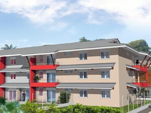 Defiscalisation Girardin 2018 Guyane