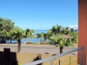 Défiscalisation Punaauia (Tahiti) Défiscalisation Loi Girardin / Pinel Outre-mer 2018