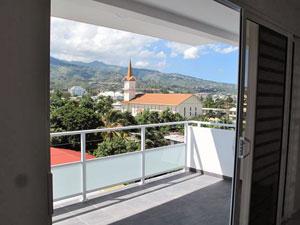 Défiscalisation Papeete (Tahiti) Défiscalisation Loi Girardin / Pinel Outre-mer 2017