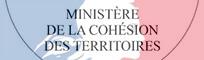 cohesion-territoires.gouv.fr